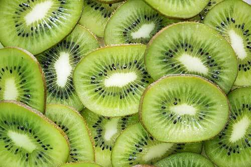 How Much Kiwi Can Dogs Have?