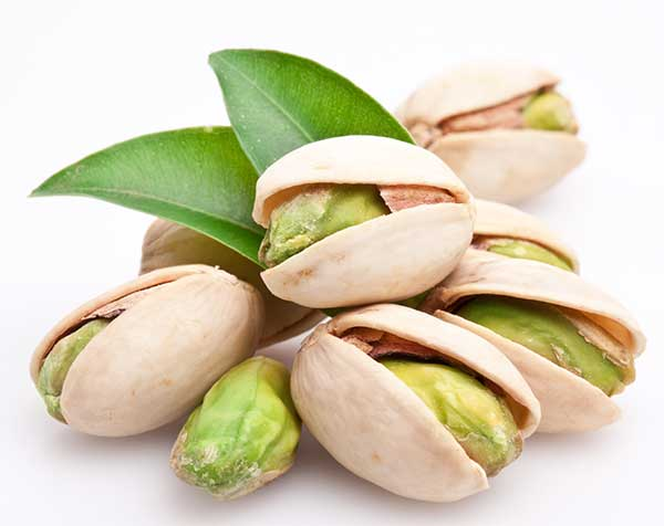 Are Pistachios Safe for Dogs?